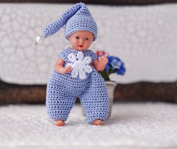 "<img src=""2"" dollhouse dolls"" alt=""mini dolls clothes"" />"
