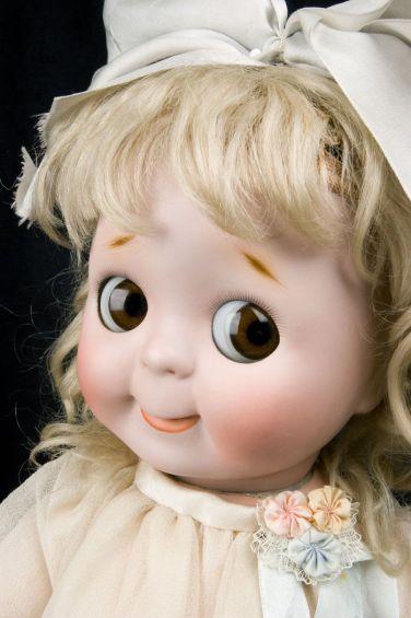 """<img src=""""googly doll """" alt=""""vintage googly dolls"""" />"""