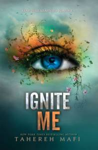 Ignite+Me+by+Tahereh+Mafi-197x300 8 cover design secrets publishers use to manipulate readers into buying books