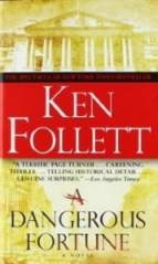a-dangerous-fortune-ken-follett-paperback-cover-art-180x300 8 cover design secrets publishers use to manipulate readers into buying books