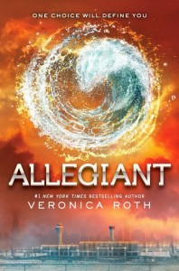 allegiant-book-cover-high-res-198x300 8 cover design secrets publishers use to manipulate readers into buying books