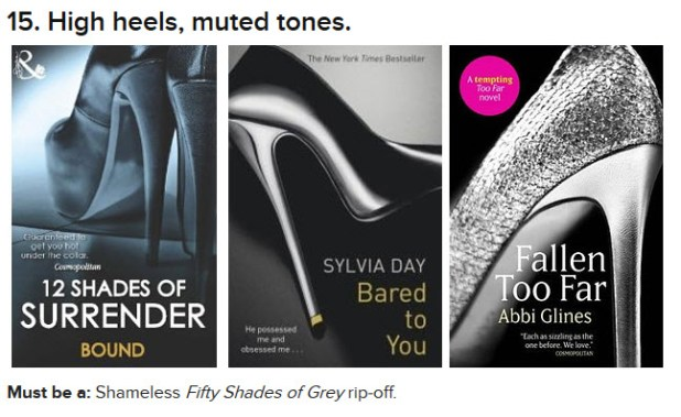 6-20-2014-2-15-53-AM Why you should be using clichés in your book cover design