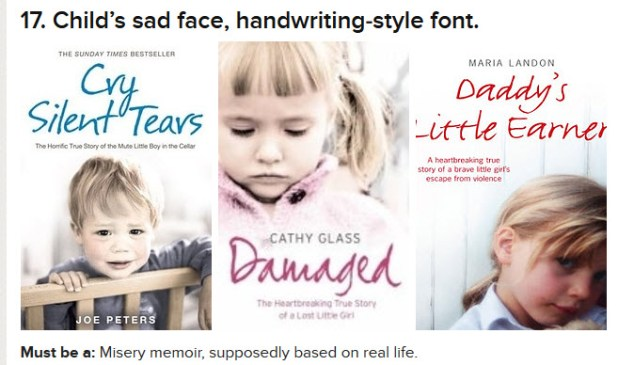 6-20-2014-2-16-16-AM Why you should be using clichés in your book cover design