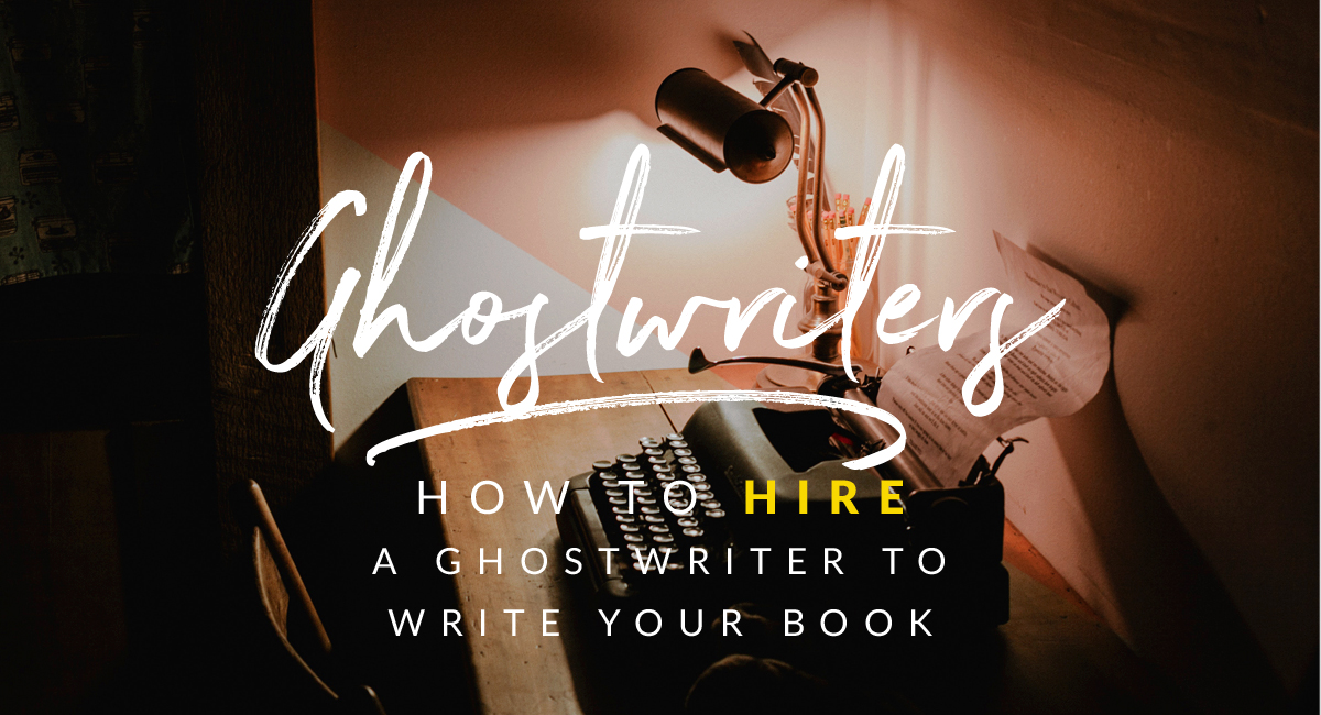 Book review ghostwriter for hire ca essay feminist in politics reality theory