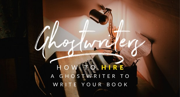 Cheap book review ghostwriter for hire for phd objective for resume of office manager