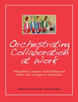 OCAW-book-cover