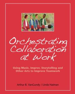 Orchestrating_Collab_Cover