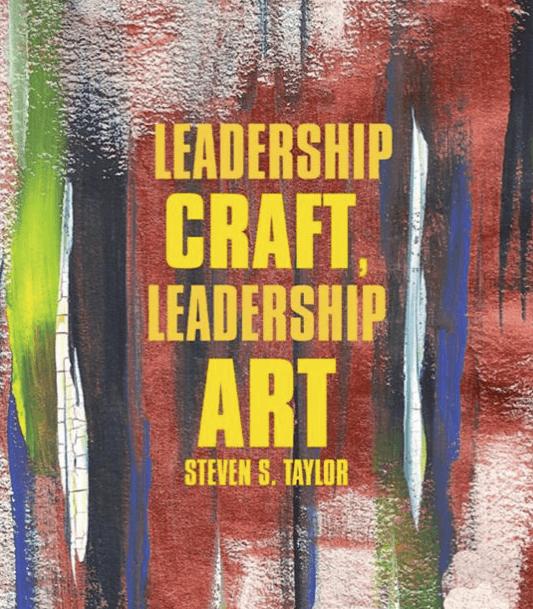 Leadership Craft