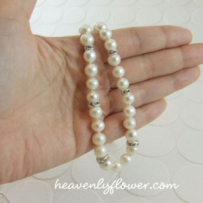 Come Tour My Jewelry Box: Pearls from the Philippines