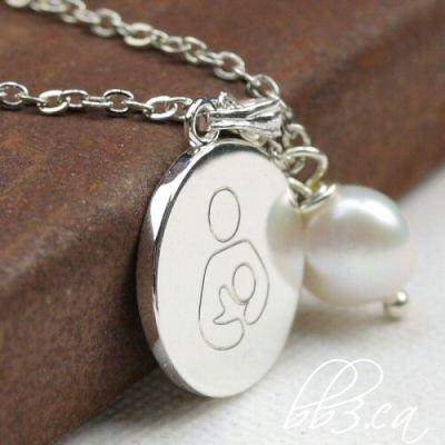 International Breastfeeding Symbol & Image of the International Child Products