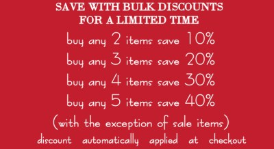 Save with Bulk Discounts on bb3.ca