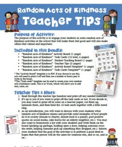 teacher-tips