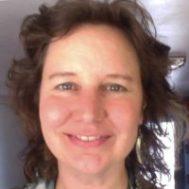 Sitara Morgenster (Marja Kooreman)