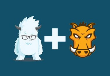 Zurb Foundation and Grunt JS