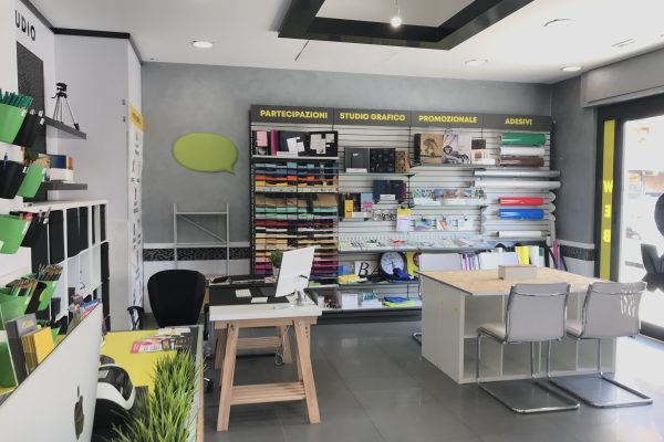 studio-grafico-pomezia