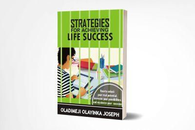 success2
