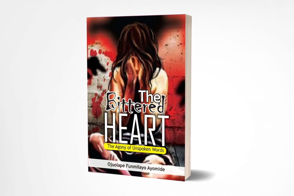 The Bittered Heart