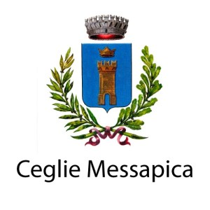 Ceglie Messapica - Cliente Creativo Design