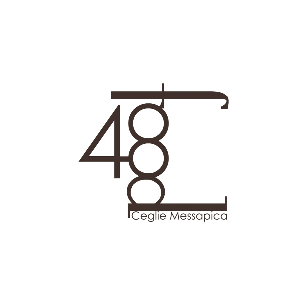 Branding 48 Food