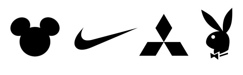 6 Consejos para Diseñar un Logo Ultramagnético para tu Marca 4cff46ce5e3
