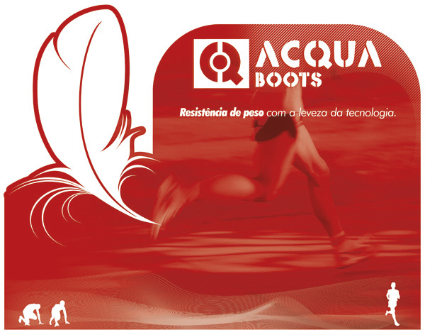 Display-Acquaboots-4