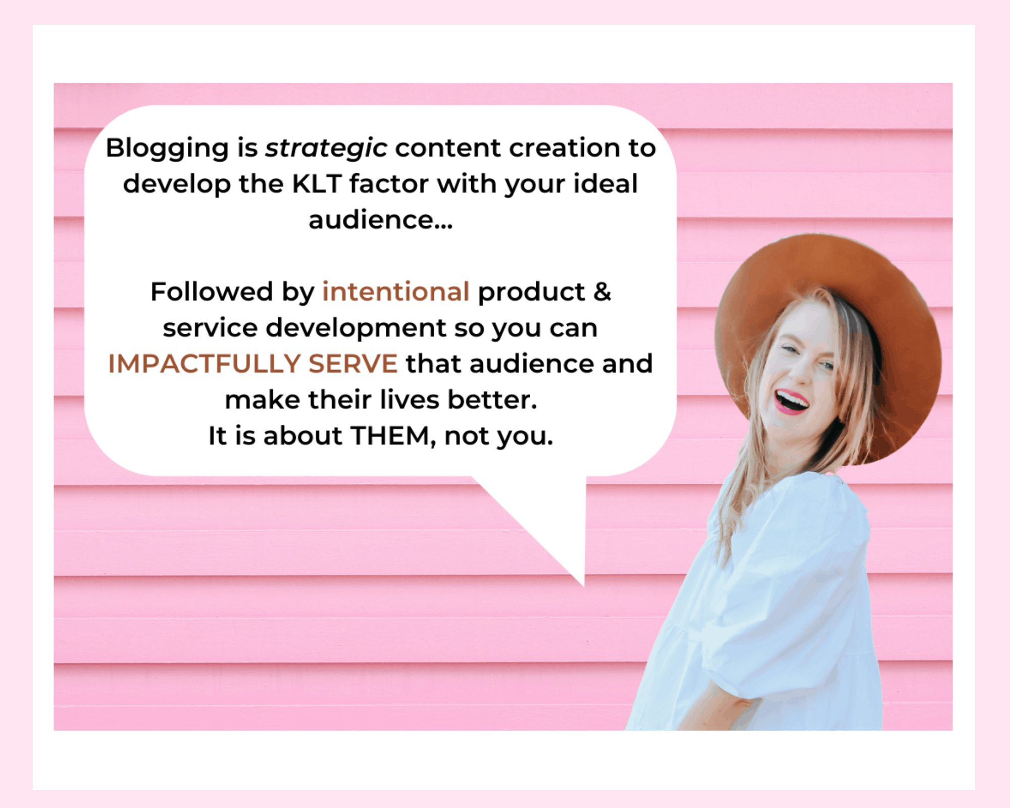 Why You Should Be Selling Digital Products as a Blogger