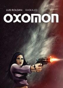 Oxomon