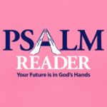 pink-psalm-reader-shirt_design