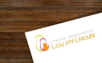 lou-pitchoun-logo