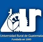 universidad-rural