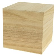 boite en bois a decorer acheter boite