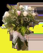 bouquet Aurora Limosani