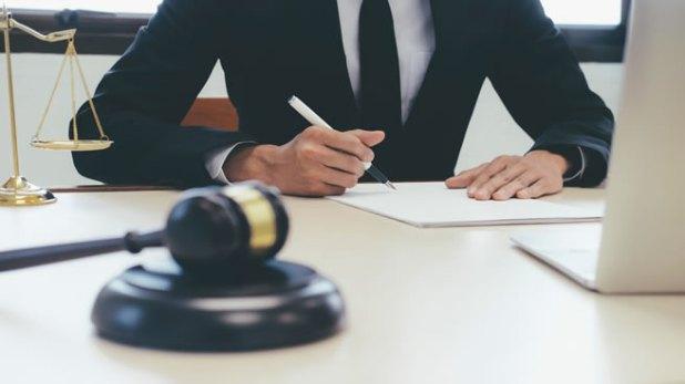 formalización del negocio