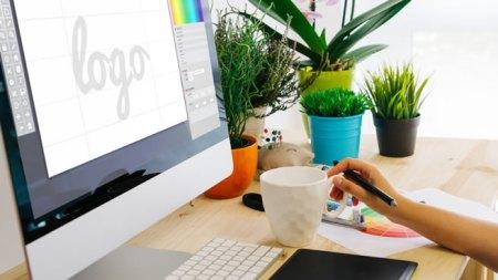 Qué es una marca? (definición, funciones y pasos para crear una marca  exitosa) | CreceNegocios