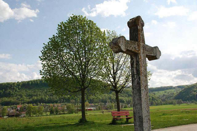 paseos lúdicos en Alsacia con niños