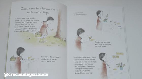 Pequeñas historias Montessori. La naturaleza1 (2)