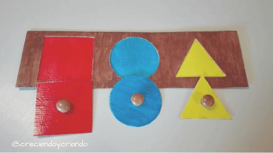 puzzle montessori 6