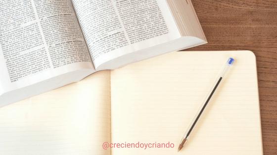 control de esfínteres y escolarización (1)