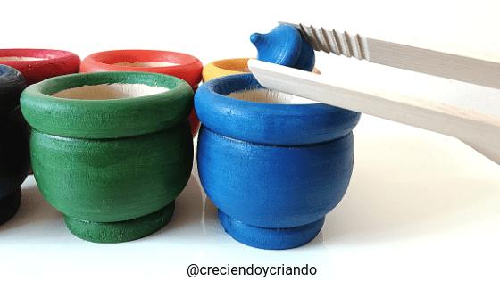 Curso Juegos y Materiales DIY Montessori Waldorf y Reggio Emilia_1