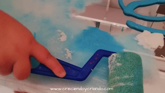 Pintar sobre espejos_creciendo y criando4