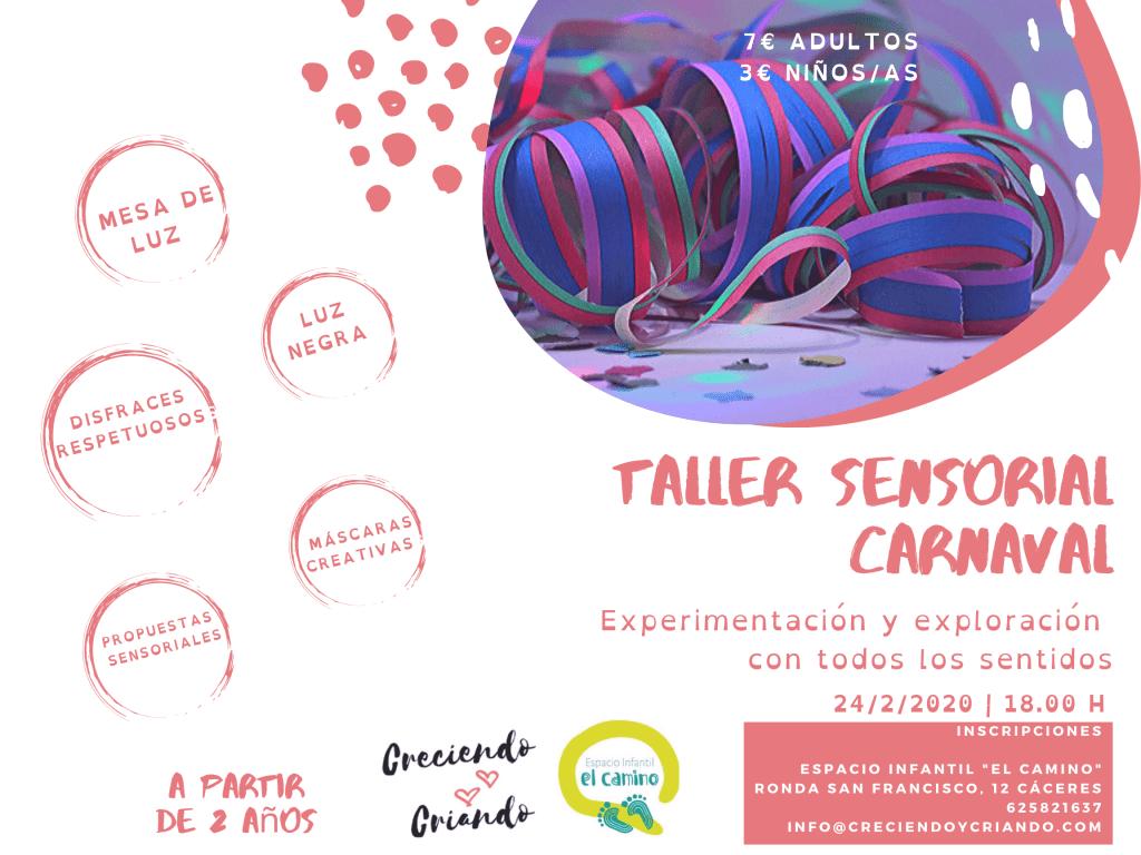 Taller-familiar-carnaval-sensorial_creciendo-y-criando