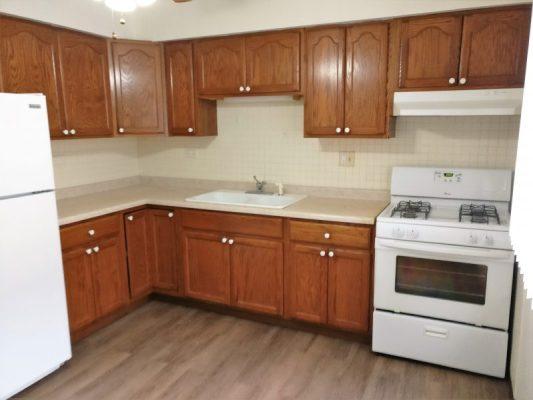 IMG_20180921_113353 18 Unit Apartment Building For Sale 13046-13050 S Wood St Blue Island IL 60406