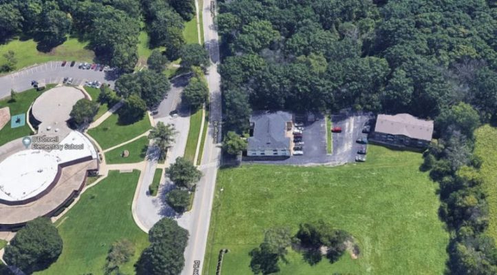Reckinger-Aerial Fully Occupied 24-Unit Multifamily Property For Sale Aurora IL
