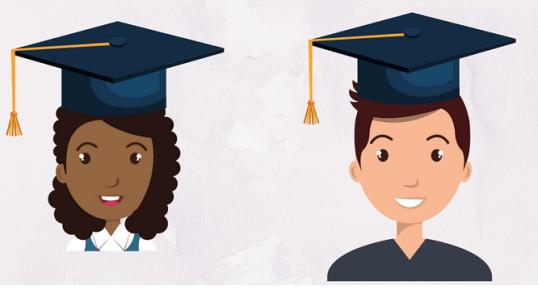 Кои Банки Отпускат Студентски Кредити
