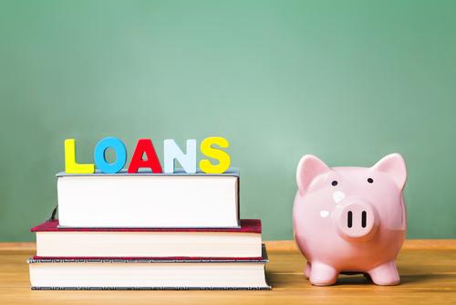 subsidized vs unsubsidized student loans  what u0026 39 s the