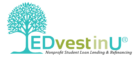 Edvestinu Student Loan Refinance