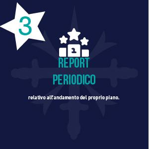 IMPRESE PROCESSO3