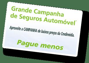 campanha_200803