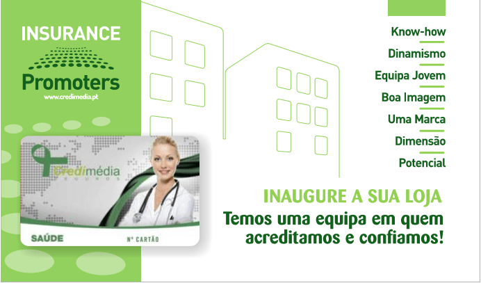 loja.2.insurance promoters