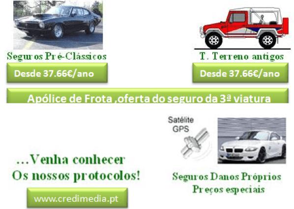 Protocolo2.2013